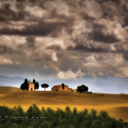 What to see and do in Tuscany