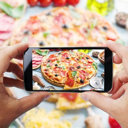 Using cell phones in Italy: dos and don'ts