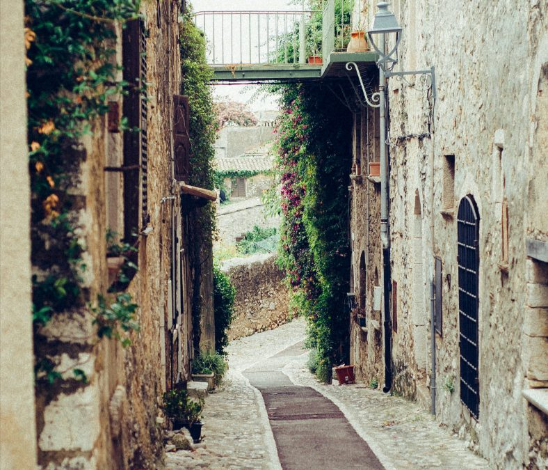 How we create your Italy Custom Vacation: our 5-step process