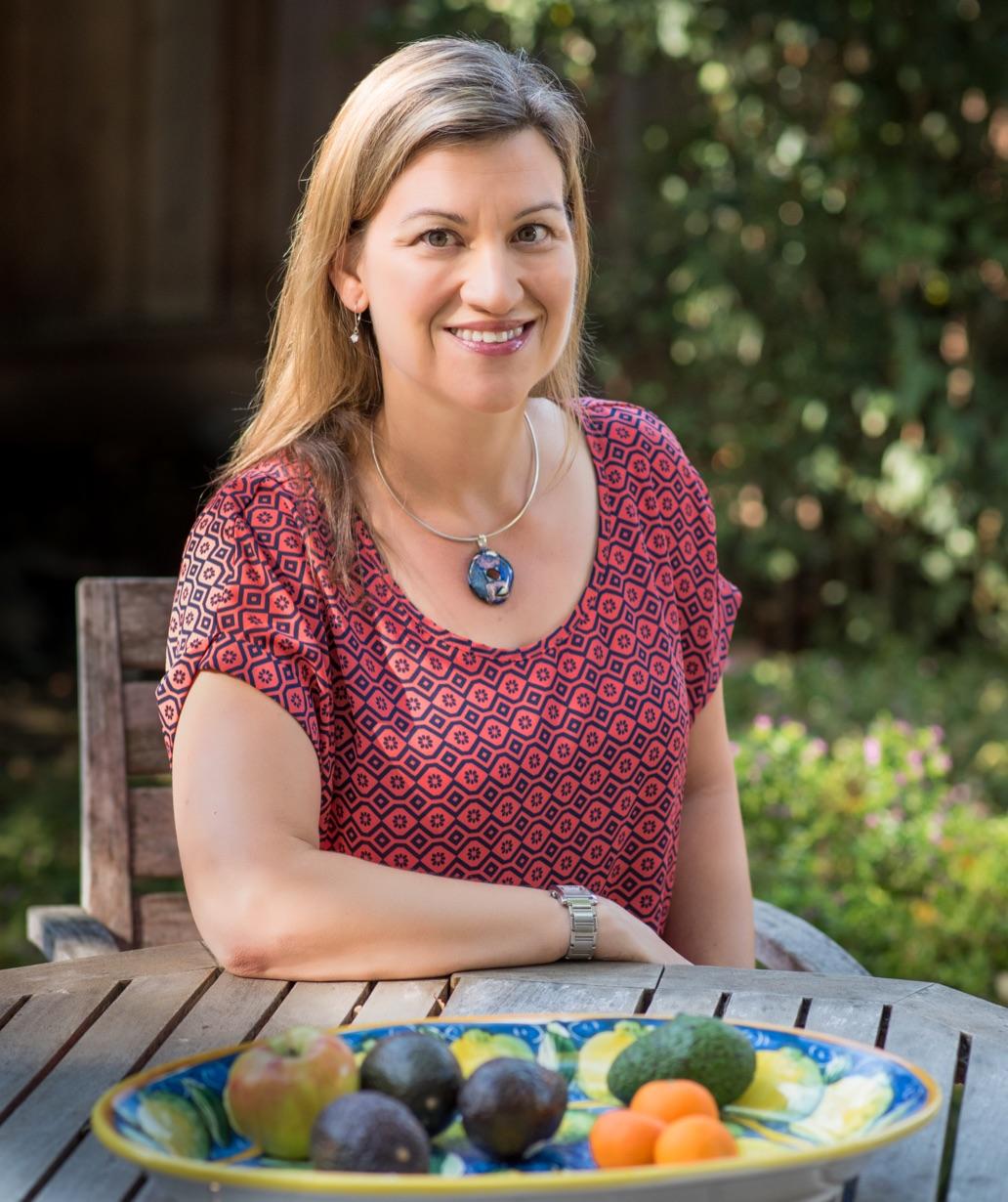 Italy Travel Expert Madeline Jhawar
